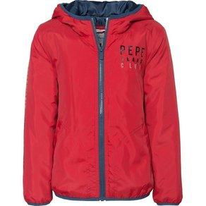 Pepe Jeans Übergangsjacke MARK für Jungen