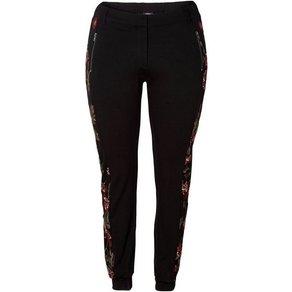 ZOEY Stretch-Hose ROSE PANTS