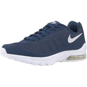 Nike Sportswear Air Max Invigor Sneaker