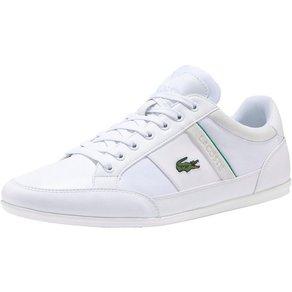 Lacoste Chaymon 219 1 CMAA Sneaker