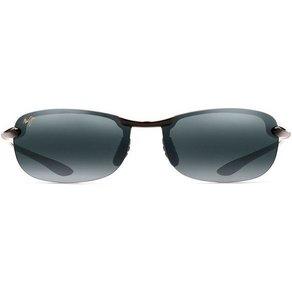 Maui Jim Herren Sonnenbrille Makaha