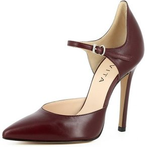 Evita LISA High-Heel-Pumps