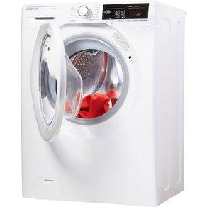 Hoover Waschmaschine HL O147T3 1-84 7 kg 1400 U Min