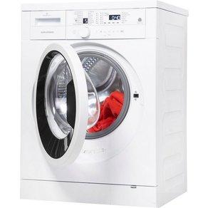 Grundig Waschmaschine GWN36432 6 kg 1400 U Min