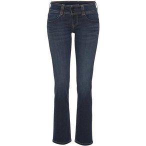 Pepe Jeans Straight-Jeans GEN mit Stretch-Anteil