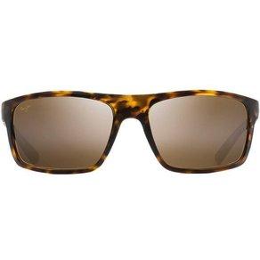 Maui Jim Herren Sonnenbrille Byron Bay