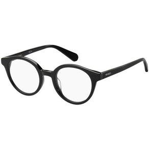 Max Co Damen Brille MAX CO 365