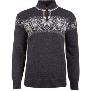 Dale of Norway Pullover Geiranger