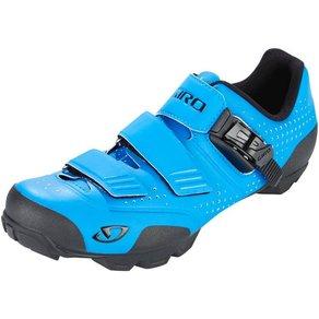 Giro Fahrradschuhe Privateer R Shoes Herren