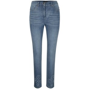 m collection Jeans in 5-Pocket-Form