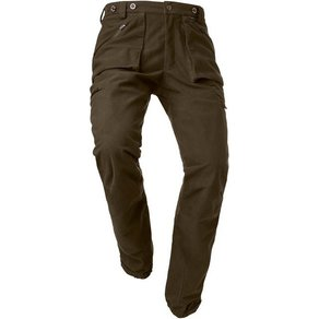 Chevalier Hose Force