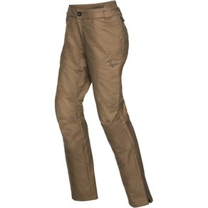 Merkel Gear Jagdhose ILEX Ladies