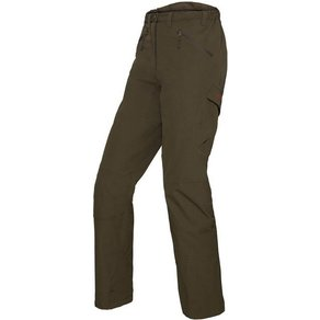 Parforce Damen Outdoorhose