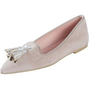 Pretty Ballerinas Tasselloafer