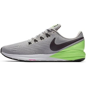 Nike Air Zoom Structure 22 Laufschuh