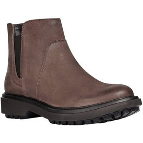 Geox Stiefelette Asheely
