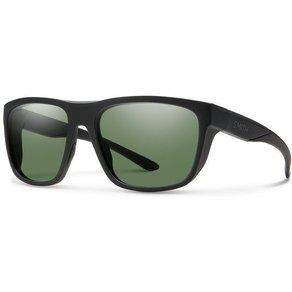 Smith Herren Sonnenbrille BARRA