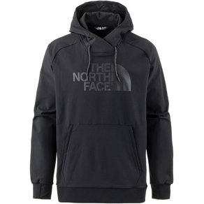 The North Face Funktionsshirt Techn-O