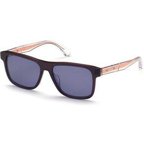 Diesel Herren Sonnenbrille DL0279
