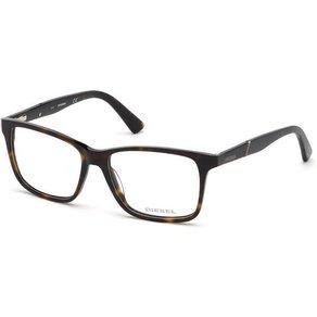Diesel Herren Brille DL5293
