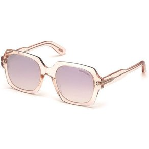 Tom Ford Damen Sonnenbrille FT0660