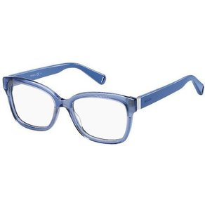Max Co Damen Brille MAX CO 311