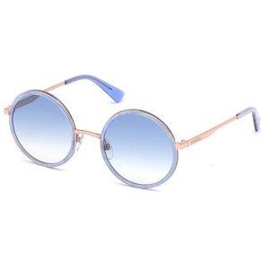Diesel Damen Sonnenbrille DL0276