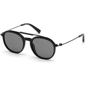 Dsquared2 Sonnenbrille DQ0309