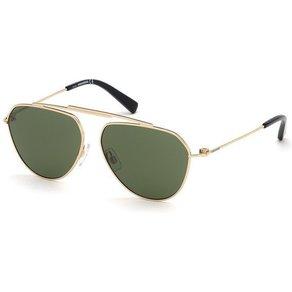 Dsquared2 Herren Sonnenbrille DQ0310