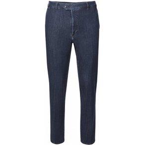 Brühl Jeans mit Bundverlängerung
