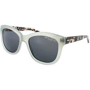 Daniel Hechter Damen Sonnenbrille DHS118