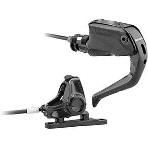 SRAM Bremsscheibe S900 Flat Mount hydraulische Scheibenbremse VR
