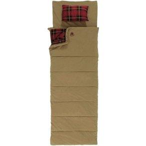 Robens Schlafsack Prairie Sleeping Bag