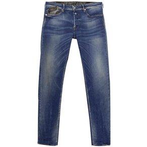 Le Temps Des Cerises Jeans im Regular-Fit-Schnitt