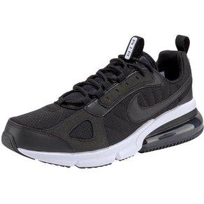 Nike Sportswear Air Max 270 Futura Sneaker