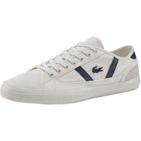 Lacoste Sideline 119 4 CMA Sneaker