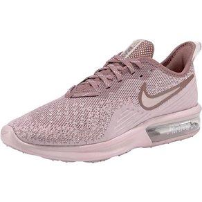 Nike Sportswear Wmns Air Max Sequent 4 Sneaker