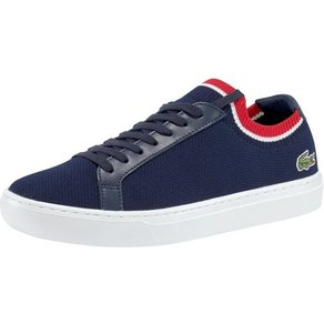 Lacoste La Piquee 119 1 CMA Sneaker