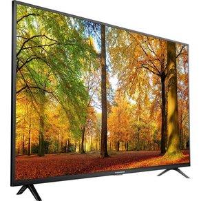 Thomson 32HD3306X1 LED-Fernseher 80 cm 32 Zoll HD