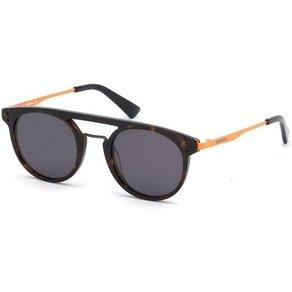 Diesel Herren Sonnenbrille DL0278