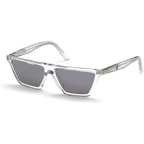 Diesel Herren Sonnenbrille DL0304