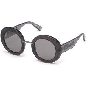 Just Cavalli Damen Sonnenbrille JC906S