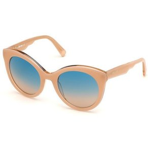 Just Cavalli Damen Sonnenbrille JC911S