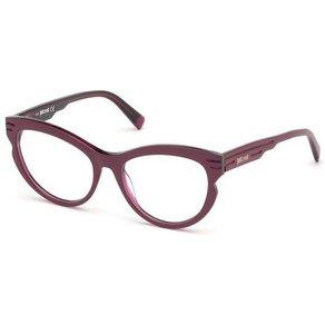 Just Cavalli Damen Brille JC0885