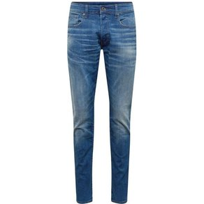 G-Star Raw RAW Tapered-fit-Jeans 3301 Tapered