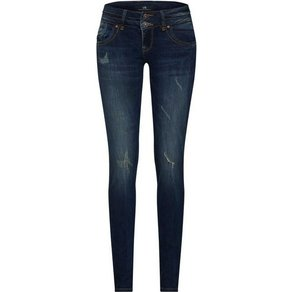 LTB Slim-fit-Jeans JULITA