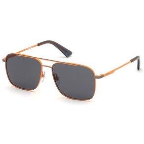 Diesel Herren Sonnenbrille DL0295