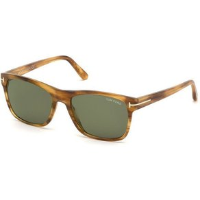 Tom Ford Herren Sonnenbrille FT0698