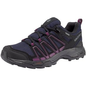 Salomon EASTWOOD Gore-Tex W Outdoorschuh