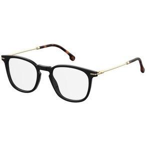Carrera Eyewear Herren Brille CARRERA 156 V